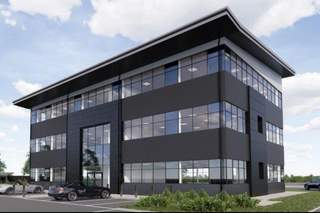 Primary Photo of Birch Coppice Business Park