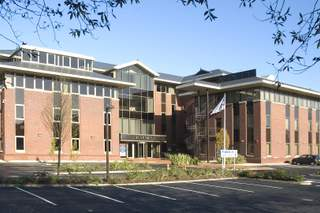 Primary Photo of Parkway Four & Five