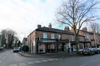Primary photo of 130 Northenden Rd, Sale