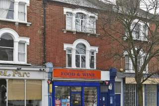 Primary photo of 169 Junction Rd