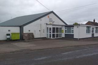 Primary Photo of 15 Church Rd