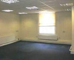 Primary Photo of 27B High St