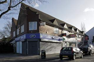 Primary photo of 78-80 Walsall Rd