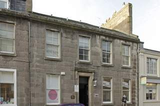 Primary Photo of 32 South Tay St