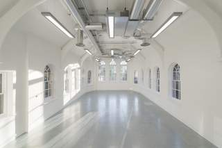 Interior Photo for St Johns Place