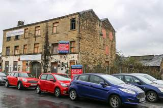 Primary Photo of 5-7 Old Leeds Rd