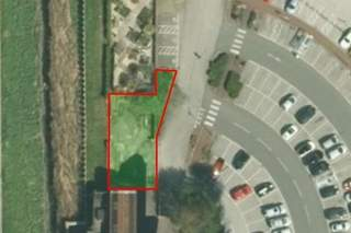 Primary Photo of Land Adjoining The Despatch Building