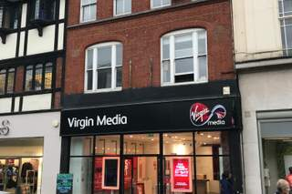 IMG_4264 - 5 Midland Rd, Bedford - Shop for sale - 1,929 sq ft