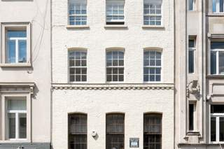 Building Photo for 32 Old Compton St