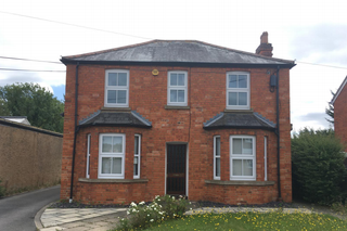 1 - 33 Wood Ln, Reading - Office for rent - 333 to 507 sq ft