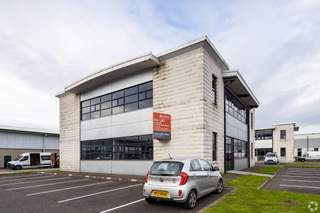 Building Photo - Pilots View, Belfast - Office for rent - 2,219 to 4,614 sq ft
