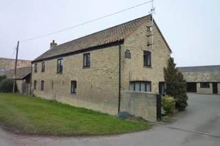 Primary photo of The Coach House