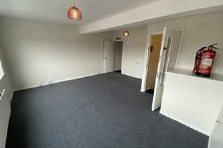 Interior Photo for 4-4A Hawes Close