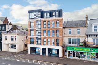 Primary Photo of 80 Gallowgate St