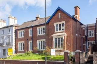 Primary Photo of 20 Waterloo Rd