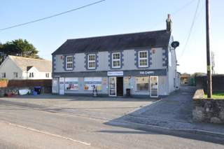 Primary Photo of MARSH STORES and FISH & CHIP SHOP