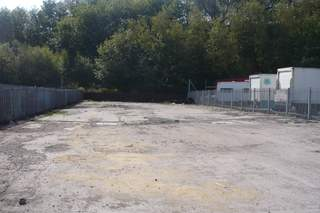 Primary Photo of Hendham Vale Industrial Estate