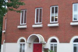 Primary photo of Caci House, 9
