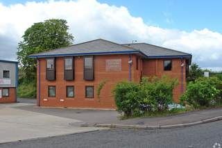 Primary photo of Network House