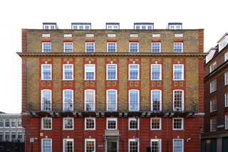 Primary Photo of 52 Bedford Row