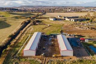 Primary Photo of Elgin Business Park
