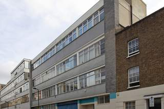 Primary Photo of 70 Clifton St