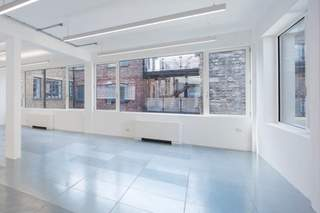Interior Photo - 32-34 Clerkenwell Rd, London - Office for rent - 1,108 sq ft