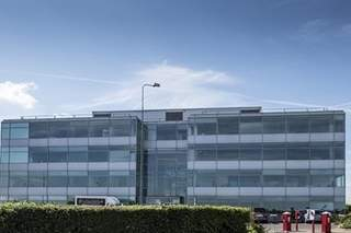 Primary Photo - Endeavour House, Stansted - Serviced office for rent - 50 to 1,076 sq ft