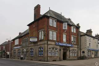Primary photo of Town End, Chesterfield
