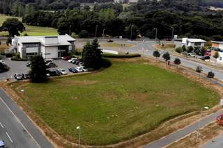 Primary photo of North Wales Business Park