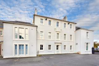 Primary Photo - Blackfriars, Perth - Office for sale - 20,164 sq ft