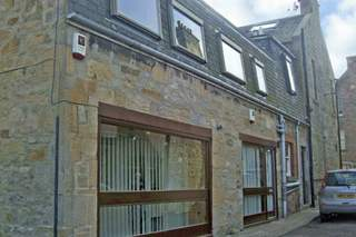 Primary Photo - 17A-21 Main St, Balerno - Office for rent - 328 sq ft
