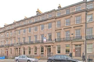 Primary Photo of 9 Hamilton Sq