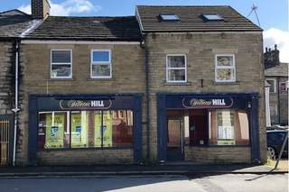 Capture - 4-6 Irwell St, Bacup - Shop for sale - 823 sq ft