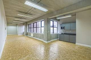 Primary Photo of 290-298 Mare St, London