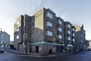 Primary Photo - 2 Strathmartine Rd, Dundee - Office for sale - 4,512 sq ft