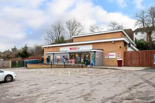 Primary photo of SPAR, Chatham