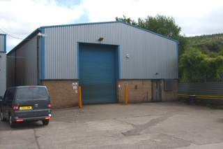 Primary photo of Unit 19, Moy Rd
