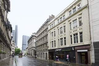 65 London Wall picture No. 1