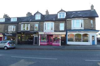 14 High Street Starbeck picture No. 1