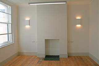 2nd floor, 29 Museum Street, WC1  picture No. 3
