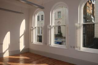2nd floor, 29 Museum Street, WC1  picture No. 2