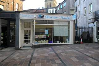 22  Friars Street Stirling FK8 1HA picture No. 1