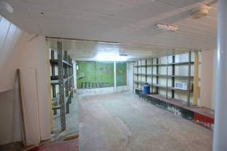 Retail Unit with Great Footfall  picture No. 7