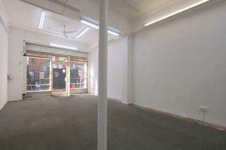 Retail Unit with Great Footfall  picture No. 9