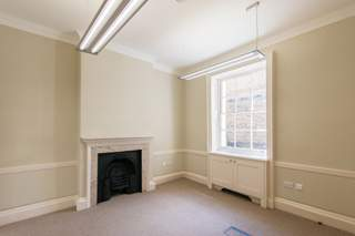 11 Gower Street picture No. 3
