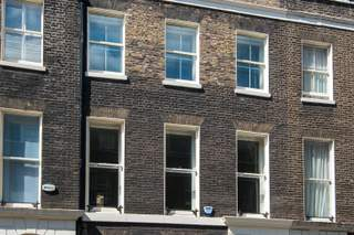 11 Gower Street picture No. 7