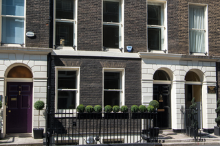 11 Gower Street picture No. 1