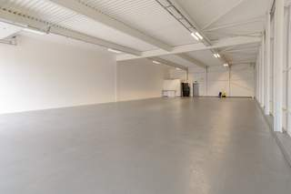 Coningsby Business Park | Unit 30 picture No. 6