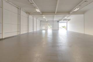 Coningsby Business Park | Unit 30 picture No. 10